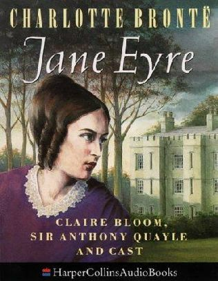 jane eyre  watch a
